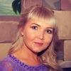 Elena Brazhnikova