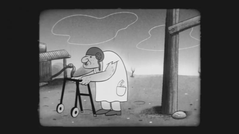 Fallout 4 S.P.E.C.I.A.L. Video Series - Perception (Восприятие)
