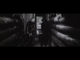 «Иванов катер» (1972) - драма, реж. Марк Осепьян HD 1080