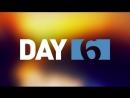 Проект купидон,6 день работы позади,начало 7 дня работы!.