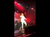 Thomas Anders &amp Modern Talking Band - YCWIYW (Circus Krone Bau, M
