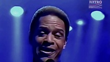 Al Jarreau - Moonlighting (videoaudio edited &amp restored) HQHD