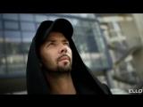 Денис Клявер и Ромади - Совершай доброе - 360HD - VKlipe.com .mp4