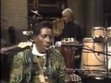 Screamin'Jay Hawkins Old Man River