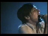 Suede - Young Men - Live at Hanover Grand 1996 (Neil Codling's formal debut)