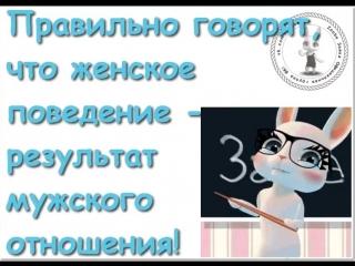 doc9646441_476774142.mp4