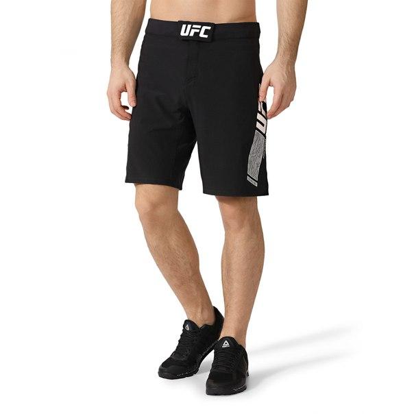 Спортивные шорты UFC Fight