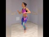 elastica_shop_video_1539328649775.mp4