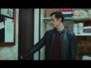 Улица, 1 сезон, 64 серия (23.01.2018)