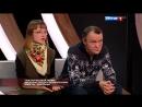 Школьница заказала возлюбленному убийство своей семьи Прямой эфир от 10.11.16
