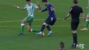 Lionel Messi ► 2018/2019 - The King ● Magical Skills Goals   HD