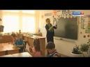 Детская передача Шонанпыл 25 10 2017