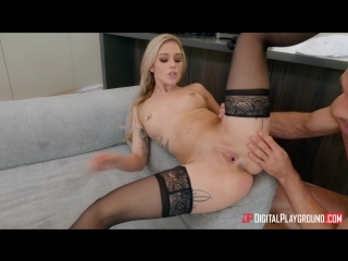Kali Roses (Moving Day Lay) sex porno