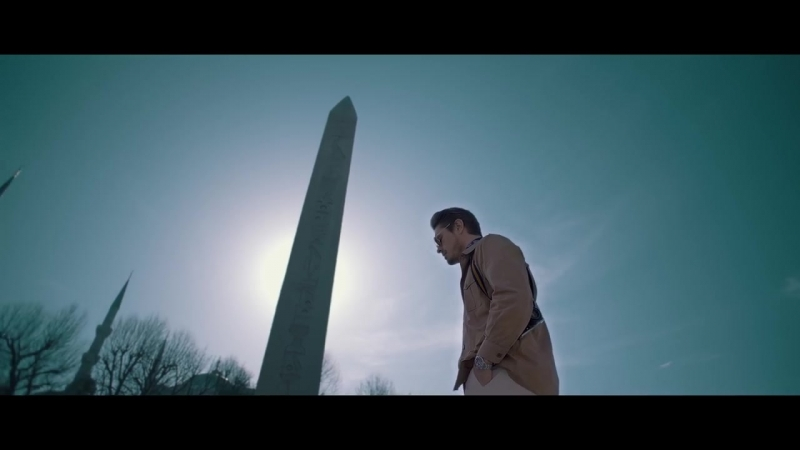 Mahmut Orhan - Feel feat. Sena Sener (Official Video).mp4