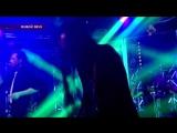 Опиум для никого. Глеб Самойлов и группа THE MATRIXX живой концерт в 'Соль' на Р.mp4