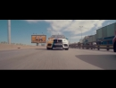 Тест-драйв от Давидыча. BMW X5M Gold Edition1080P_HD