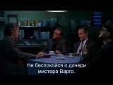 Пес-Призрак Путь Самурая Ghost Dog The Way of the Samurai (1999) Eng + Rus Sub (1080p HD)