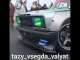 tazy_vsegda_valyat___BigcQNFl_cD___.mp4