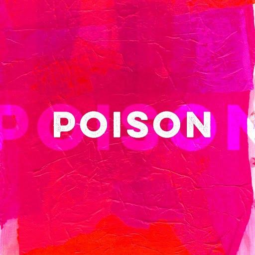 Syd альбом Poison