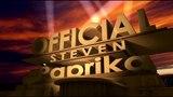 Трейлер канала - Steven paprika (Угар, приколы, скетч, юмор, Mobile game android... lol