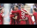 Östersunds FK - BK Häcken 2-0 Allsvenskan 2018 (omgång 11) 26/5-2018