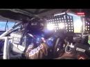 Monster Energy NASCAR Cup Series 2018. Quaker State 400 . Этап 19. МАТЧ! Арена HD