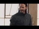Swedish Dicks / Шведские стволы | Season 2 | Trailer | Русские субтитры (2018)
