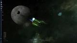 Почетный соратник - X3 Albion Prelude (Рассвет Альбиона) #04