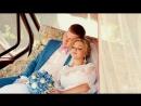 Свадебное видео Максим и Алина. Видеосъемка видеограф на свадьбу в Липецке. Свадьба в ресторане Royal Липецк