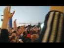 Фан-зона в Калининграде после матча Россия Египет! (футбол лучше секса, порно, глубокого минета, анала, сиськи, попы)