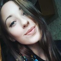 Анна Азаренко