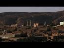 La Repenti  El Taaib (2012) - Merzak Allouache