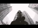 Pra(KillaGramm) _ Эскимос Crew _ #НАПОЛУСОГНУТЫХ - Рэп это