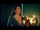 Виктория Полторак в сериале Новый человек 2018 Серия 12 HD 1080p Голая Секси