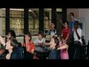 Цена победы / Terre battue (2014) (драма)