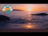 Gheorghe Zamfir Music ~ PERFECT SUNSET VIDEO Relax one hour with Bilitis