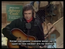 Johnny Cash (The Muppet Show) 1980