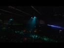 Sean Tyas-Lift(Live Armin Only Ahoy '2006)