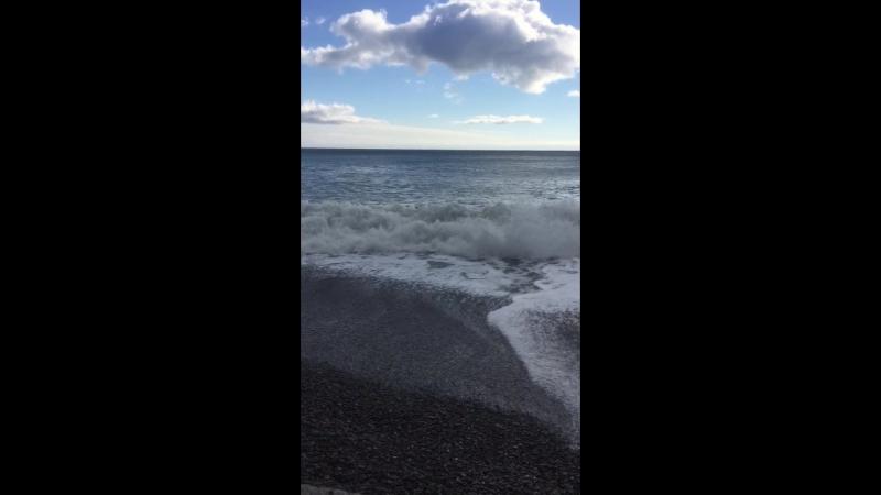 Ялтинское крещение