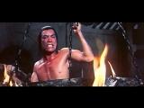 Возвращение 18 бронзовых бойцов / Yong zheng da po shi ba tong ren (1976) BDRip 1080p [vk.com/Feokino]