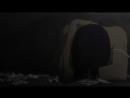 Бандидос 1 серия Gangsta Бандиты Г озвучка 720p 0 mp4