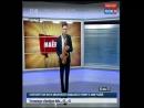 Россия24 выступление замечательного Саксофониста