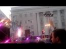Фактор - 2 Илья Подстрелов -- Ути, моя маленькая