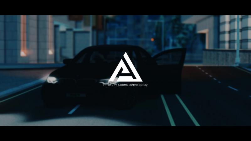 |TCW| BMW M5 F90