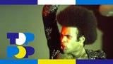 Boney M - Baby Do You Wanna Bump TopPop