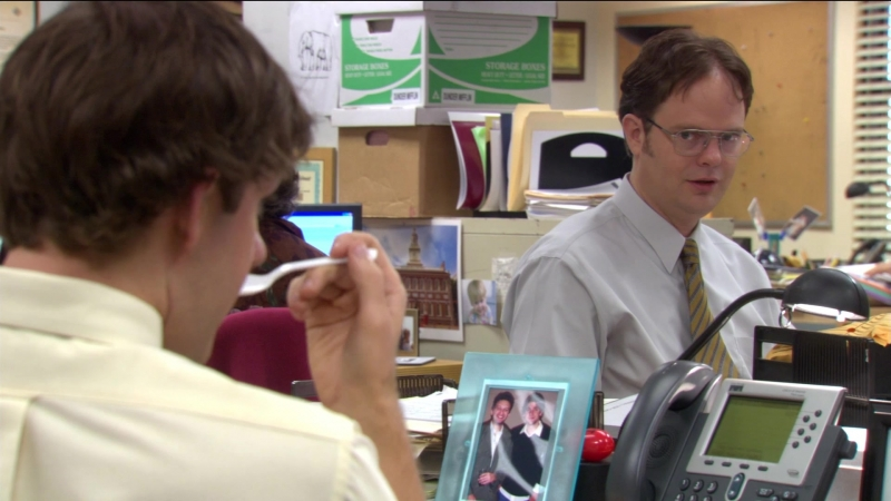 The.Office.US.S02E08.Performance.Review.1080p