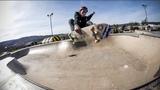 Rapid Fire Casey Schaum &amp Henry Jones
