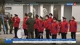 Новости на Россия 24 В Москве скончался сын легендарного командующего ВДВ полковник Маргелов