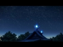 Повар небесной гостиницы Kakuriyo no Yadomeshi 1-26 из 26 » База №1 по просмотру аниме онлайн бесплатно.mp4