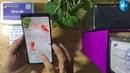 Hướng Dẫn Unlock Samsung Galaxy Note 9 Bằng Code Miễn Phí